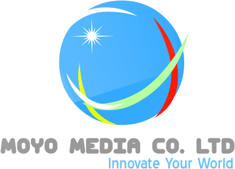 Moyo Media Co. Ltd